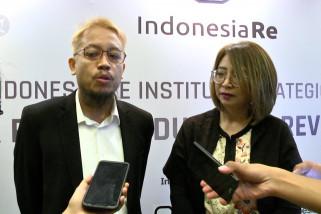 Indonesia Re luncurkan Indonesia Re Institute