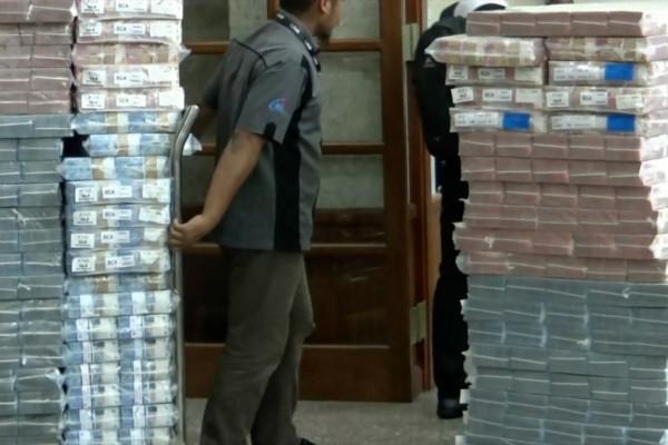 BI Malang prediksi kebutuhan uang meningkat 19,8 persen