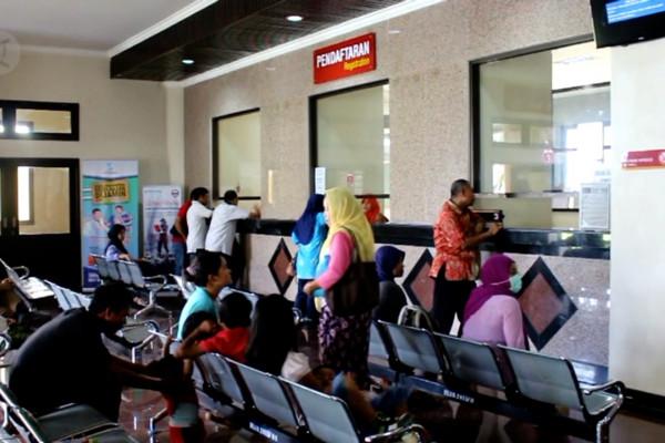 BPJS Kesehatan kerjasama dengan perbankan untuk pembayaran tunggakan rumah sakit