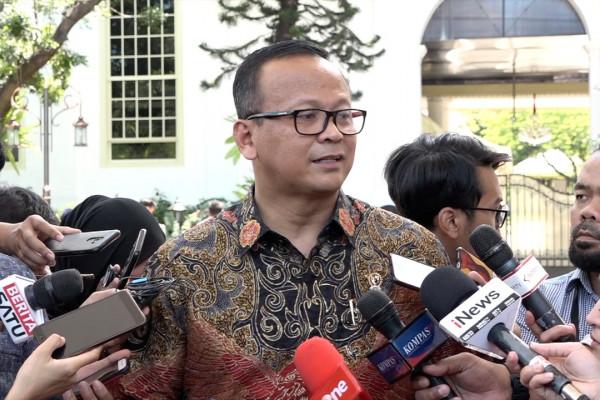 Langkah pemerintah mengoptimalkan wilayah ZEE