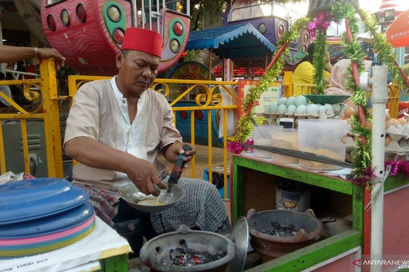 COVID-19, Jakarta Fair 2020 resmi ditunda