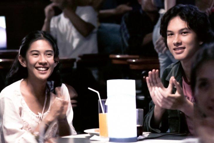 Film Indonesia menarik ditonton di Netflix saat #dirumahaja