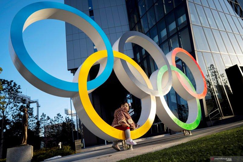 IOC kucurkan Rp12 triliun atasi dampak penundaan Olimpiade Tokyo