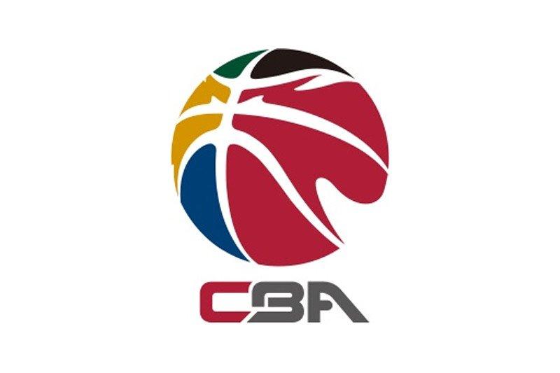 Liga basket China kembali bergulir, perasaan Yao Ming campur aduk