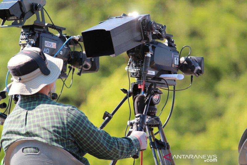 Seperti apa produksi dan promosi film di masa normal baru?