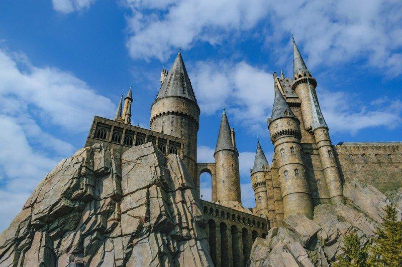 Tutup tiga bulan, Universal Studios Japan dibuka lagi pekan depan