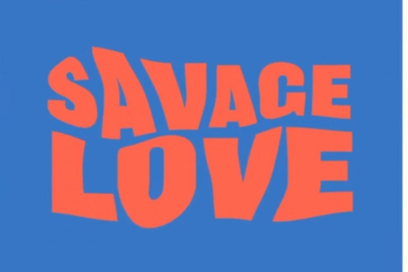 """Buat lompatan besar, """"Savage Love"""" rajai Billboard Hot 100"""