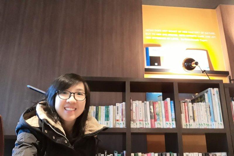 Ajinomoto buka beasiswa S2 ke tujuh universitas di Jepang