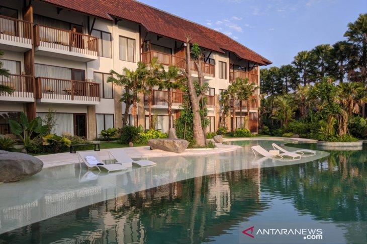 "Pengalaman ""staycation"" di Bali & Lombok jelang akhir tahun"
