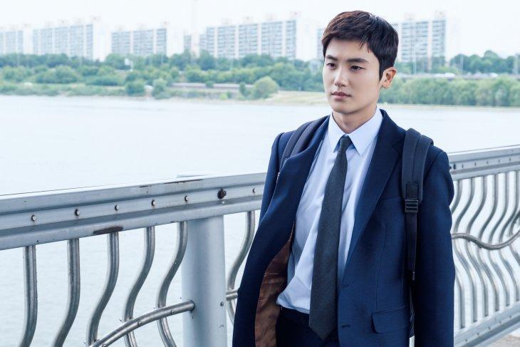 Enam pengacara penuh pesona dari drama Korea