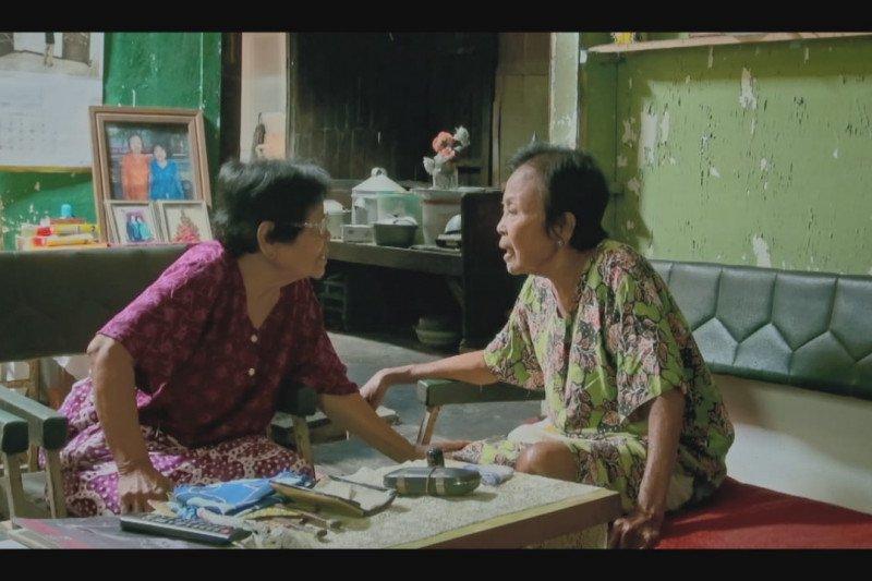 """Bioskop Online hadirkan film dokumenter """"You and I"""""""