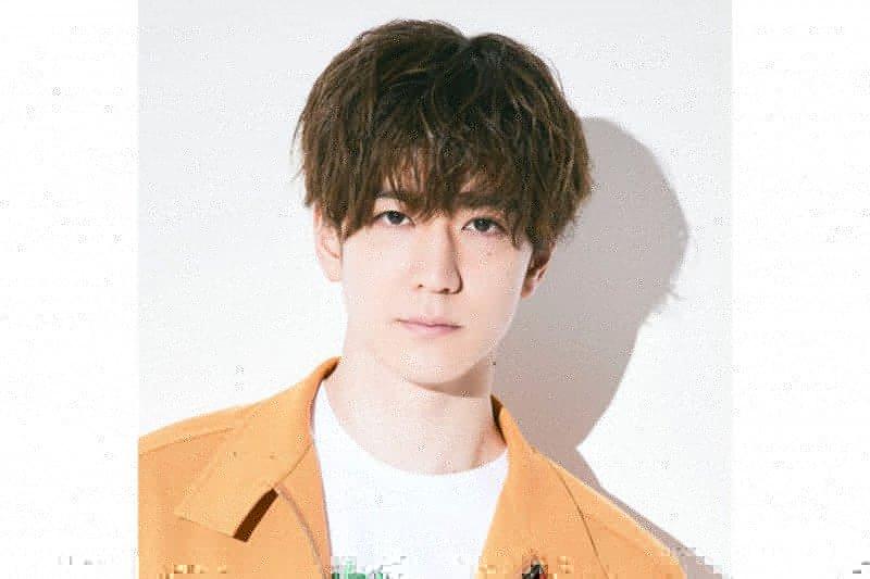 "Nakajima Yuto Hey! Say! JUMP bergabung di drama ""Peter Pan & Wendy"""