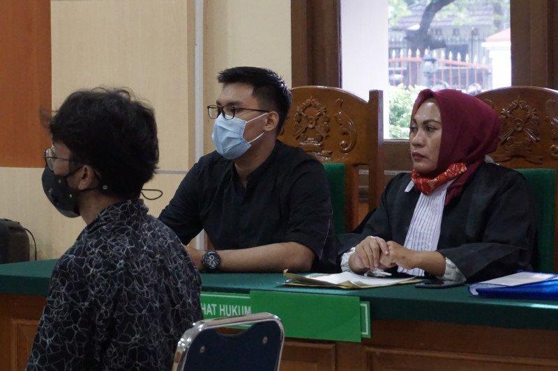 Pembajak film Visinema Pictures dihukum 14 bulan