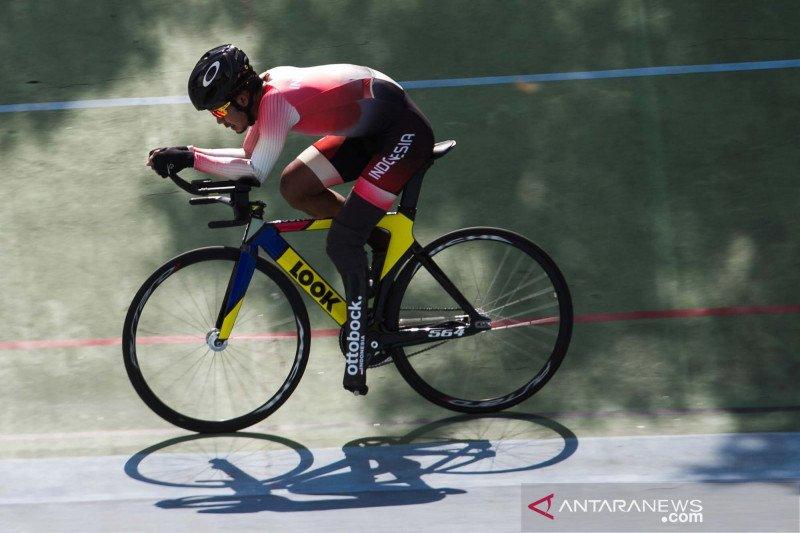 Jadwal pemberangkatan Kontingen Indonesia untuk Paralimpiade Tokyo